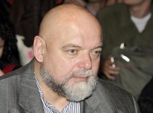Гейдар Джемаль: Грузино-осетино-российский конфликт с точки зрения мусульман