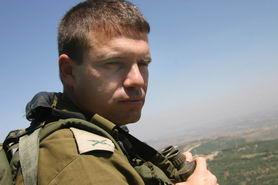 Согласно шведским источникам, операции в Ливане и Южной Осетии разрабатывал генерал Гал Хирш