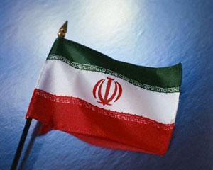 Иран выразил протест в ООН в связи с угрозой похищения Ахмадинежада израильтянами