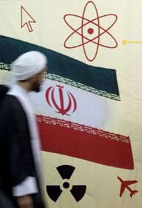 Россия будет развивать иранский атом