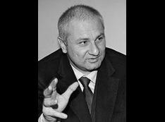 Волна протеста в связи с убийством Магомеда Евлоева докатилась до Москвы