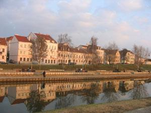 В Беларуси увеличивается число соблюдающих пост мусульман