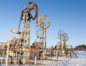 В связи со снижением объемов нефтедобычи влияние Индонезии на остальные страны-члены ОПЕК сократилось