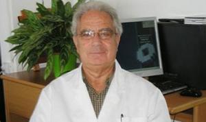 """Личный врач иорданского короля о своем переезде в Израиль: """"Моя душа слилась с душой еврейского народа"""""""
