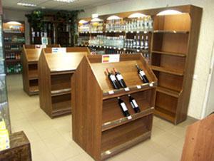 В Грозном запретили продавать алкоголь