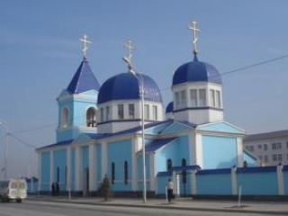 В Чечню возвращается русскоязычное население