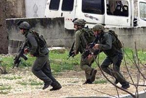 В Хасавюрте в ходе контртеррористической операции убит мирный житель