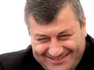 Меня неправильно поняли – Кокойты о возможности вхождения ЮО в состав РФ
