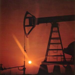 Рустам Минниханов: нефтегазовый сектор — залог благополучия Татарстана