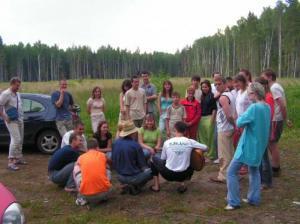 Россия останется без молодежи, а следовательно без армии и трудовой силы
