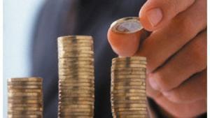 Пришла пора золотого рубля?