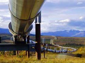 Ирак обеспечит Иорданию газом и нефтью по льготным ценам
