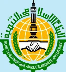 Исламский банк развития профинансирует строительство ЛЭП на юге Узбекистана