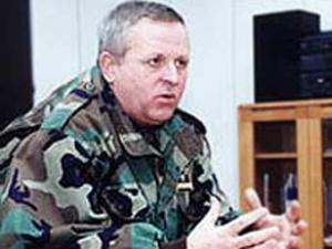 Командир боснийских мусульман предстанет перед гаагским трибуналом