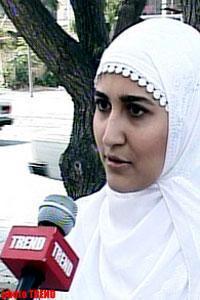 Педагогам двух бакинских школ запретили приходить на работу в хиджабах