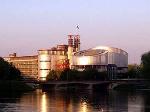 Страсбургский суд оштрафовал Россию за исчезновение и гибель чеченцев