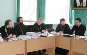 В Казанской духовной семинарии будут преподавать основы ислама