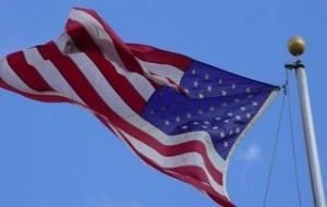Корпорации США обеспокоены ростом антиамериканских настроений