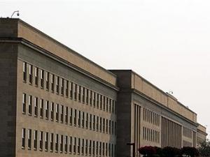 Пентагон опровергает сообщения об обстреле американских военных в Пакистане