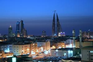 Парламентарии Бахрейна добиваются полного запрета на продажу алкоголя
