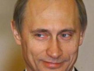 Путин: Я всегда знал, что Татарстан попросит помощи у федерального центра