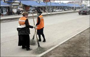 Во время рамадана в Чечне сокращен на час рабочий день