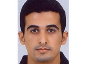 Марокканский блоггер сел в тюрьму за критику властей