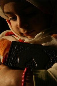 Палестина награждает хафизов из Газы, выучивших весь Коран наизусть к началу месяца рамадан