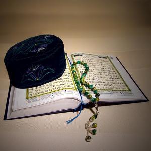 28 сентября в Москве пройдет IX Международный конкурс чтецов Корана