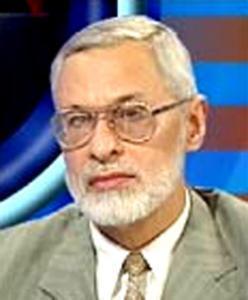 """Лидер сирийских """"Братьев-мусульман"""" осудил теракт в Дамаске"""