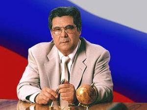 Губернатор Кемеровской области поздравил всех верующих с праздником Ураза-байрам