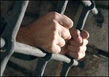 Оглашен приговор банде скинхедов, убивавших людей за неславянскую внешность