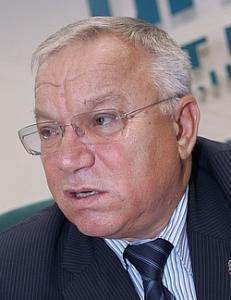 Сумма взяток в России равна трети бюджета – Анатолий Куликов