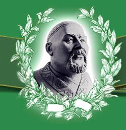 Кинзя Арсланов – герой земли башкирской