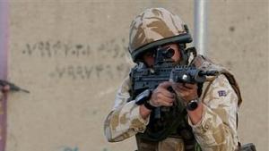 Америка выдыхается в Афганистане, признал шеф Пентагона