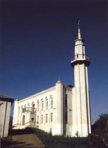 В Бугульме пройдёт конкурс Корана