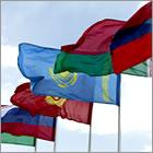 ОДКБ станет военным блоком, противостоящим НАТО