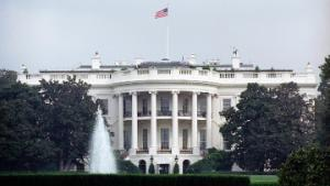 Американцы считают, что администрация Буша не сможет стабилизировать экономику