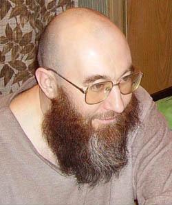 Фанис Шайхутдинов опасается за свою жизнь