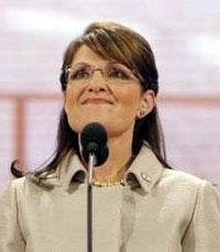 """Война в Ираке – """"задание Бога"""": вице-президент от республиканцев"""
