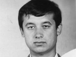 Генпрокуратура намерена выдать Узбекистану свидетеля андижанской бойни