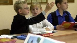 Крым не подчинится указу об украинизации образования