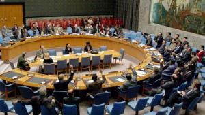 СБ ООН принял резолюцию по Ирану без новых санкций