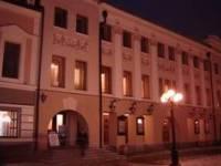 В Татарской государственной филармонии пройдет торжественный вечер, посвященный окончанию рамадана