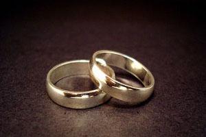 Саудовская невеста ответила согласием жениху через 25 лет после его предложения