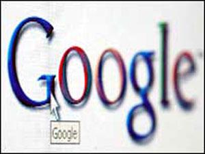 Google запускает собственный браузер