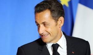 """Саркози назвал """"Хезболлу"""" партизанским движением сопротивления оккупации"""