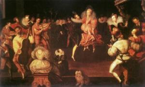 Англичане сделали первый шаг на пути либерализации закона о престолонаследии