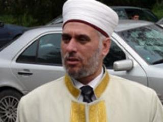 Мечети  Болгарии закрываются из-за нехватки имамов