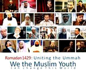 Участники сообщества социальной сети Facebook дискутируют о роли ислама в обществе